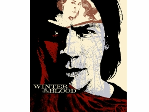 winterin the blood 1