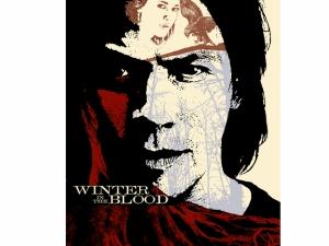 winterin the blood 1