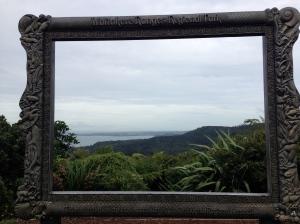 New Zealand, Michelle lunicke